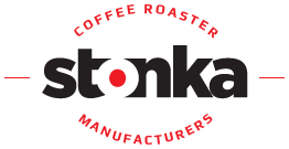 Stonka - Coffee Roaster Manufacturers