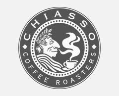 Chiasso Logo