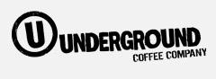 Underground Coffee Logo